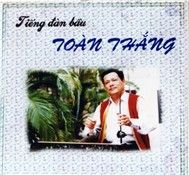 Ting n Bu Ton Thng