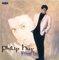 without you - philip huy