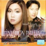 tinh don phuong - minh tuyet, huy vu