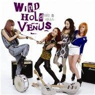 call me (debut 2011) - wind hold venus