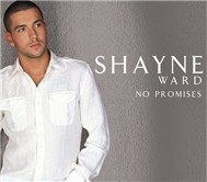 Best of Collection - Shayne Ward
