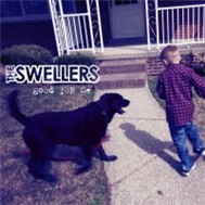 good for me (2011) - the swellers
