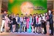 Chung Kết Bước Nhảy Hoàn Vũ (2011) - V.A