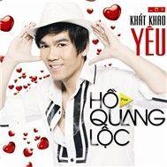khat khao yeu (2011) - ho quang loc