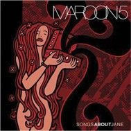 Songs About Jane (Bonus Tracks)