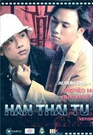 Ngho M C Tnh... Huynh  Tng Tn (Vol 4)