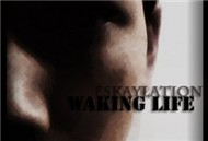 Waking Life (Mixtape)