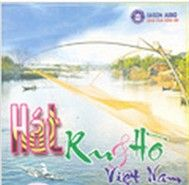 Ht Ru & H Vit Nam (Vol 2)