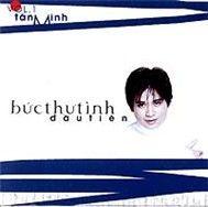 buc thu tinh dau tien (vol 1) - tan minh