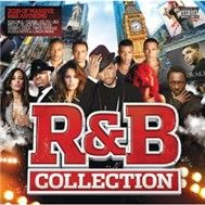 R&B Collection 2011 (CD2)