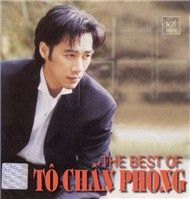 The Best Of Tô Chấn Phong