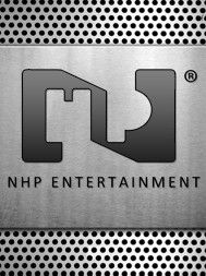 NHP Entertainment Greatest Hits - Nguyễn Hải Phong