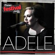 Adele Itunes Festival (2011)