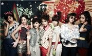 roly poly (live hd) - t-ara