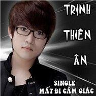 Mất Đi Cảm Giác (Single 2011)