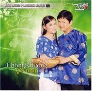 chong nhuong vo nhin - ha phuong, manh dinh