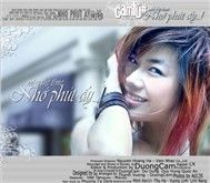 nho phut ay (miss the time) - cam tu