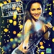 live show hong ngoc (2cd) - hong ngoc