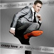 Crazy Love [Hollywood Edition