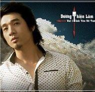 tinh yeu vo tan (2011) - duong thien lam
