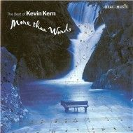 more than words - kevin kern