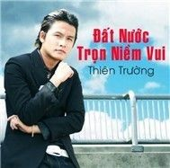 t Nc Trn Nim Vui (2011)
