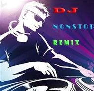 DJ Nonstop Remix (Vol 2)