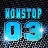 Nonstop Vol 3