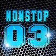 nonstop vol 3 - dj