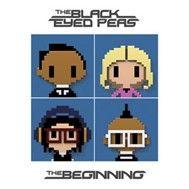 The Beginning (Super Deluxe Edition 2010)