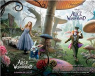 Alice In Wonderland (OST)