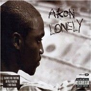 Lonely (2004)