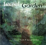 Songs From A Secret Garden (1995)