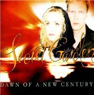 Dawn Of A New Century (1999)