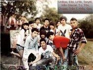 nhom atl band (2011) - v.a