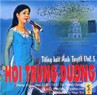 Hi Trng Dng (Vol 5)