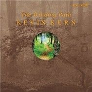 the winding path - kevin kern