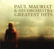 His Orchestra Greatest Hits (2007)
