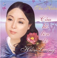 Cu H Bn B Hin Lng (2008)