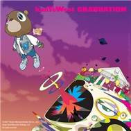 Graduation (2007)
