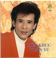 Lin Khc Tun V 5