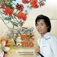 tuoi hoc tro (2011) - v.a