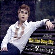 noi nho dong day (vol 1) - au thien huy