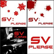 Please (Single 2011)