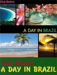 a day in brazil - armik