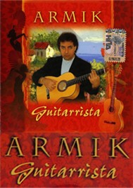 Guitarrista (2007)
