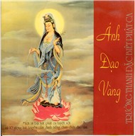 anh dao vang - v.a