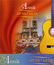 Serenata (2009)