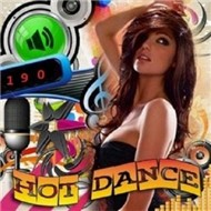 Hot Dance (Vol.109)