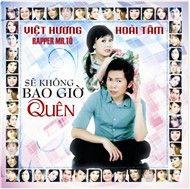 se khong bao gio quen (2011) - viet huong
